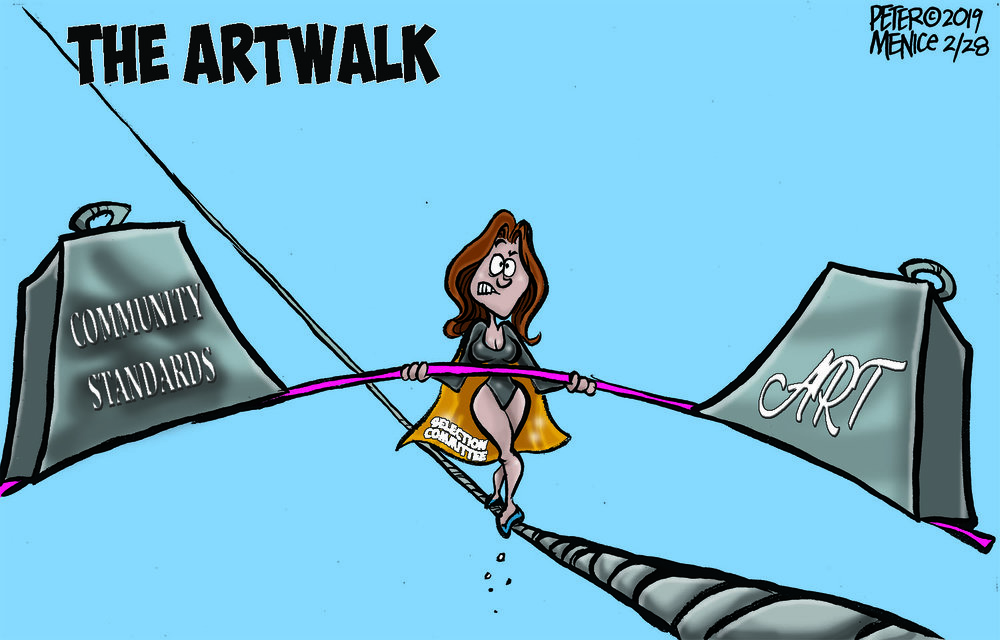 The Artwalk.jpg