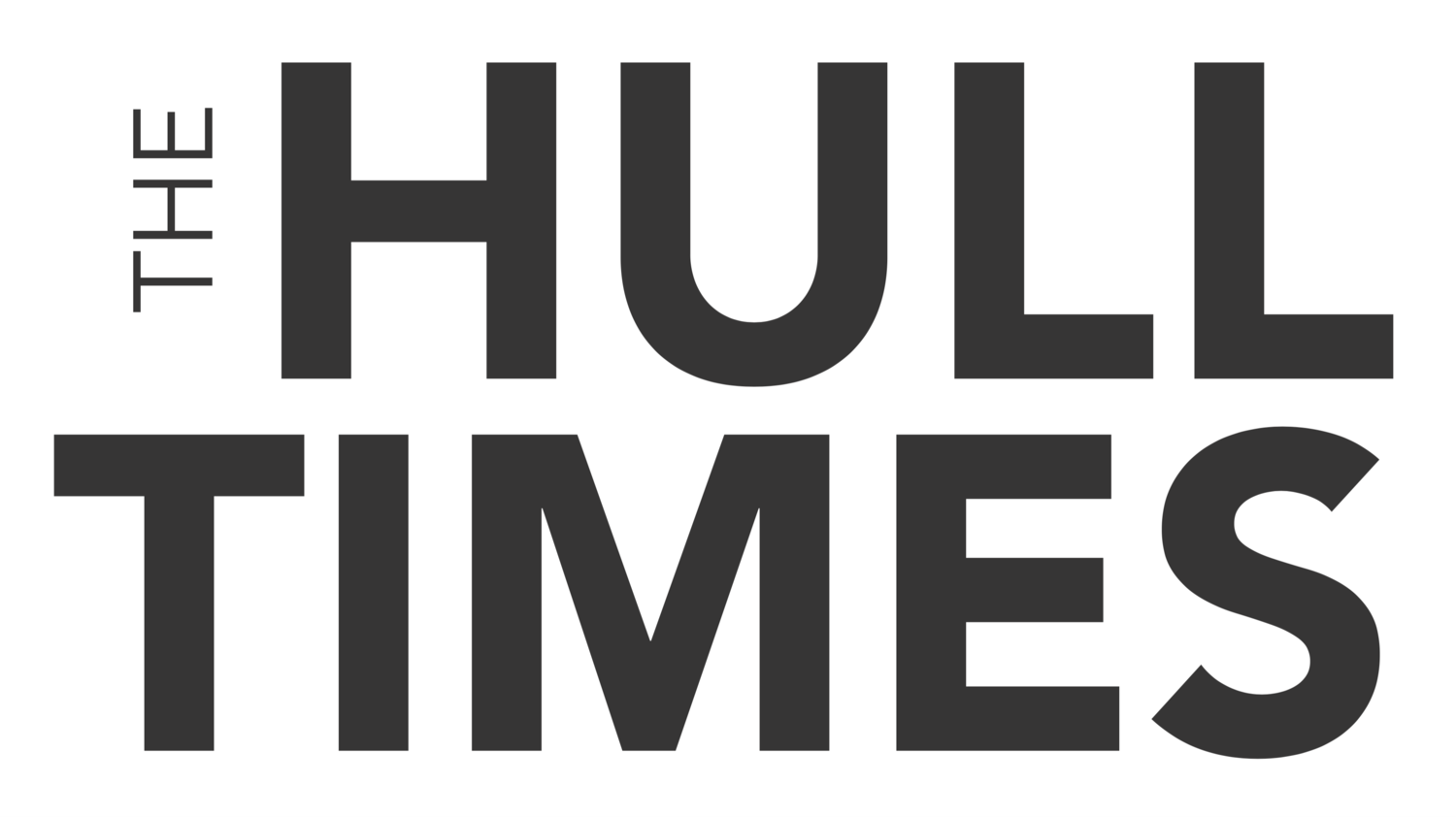 Obituary Entries — The Hull Times