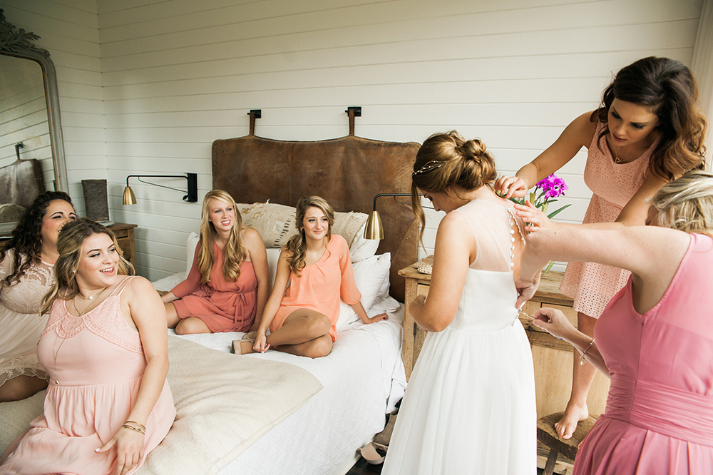 mint_springs_farm_wedding-49.jpg