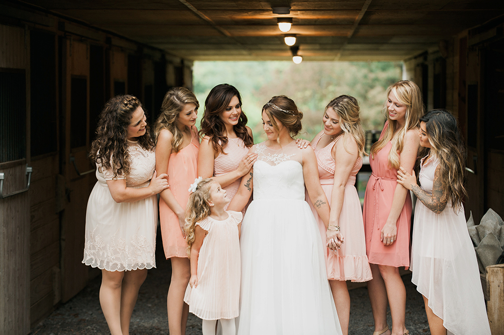 mint_springs_farm_wedding-125.jpg