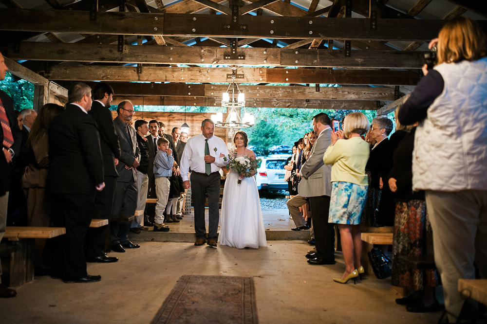 bloomsbury_farms_wedding-21.jpg