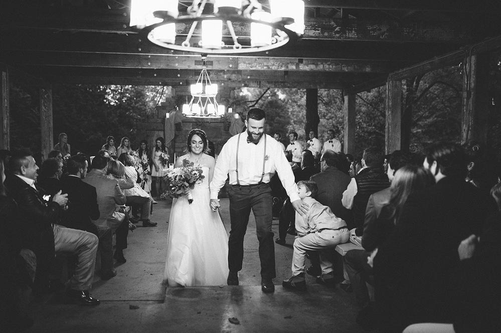 bloomsbury_farms_wedding-50.jpg
