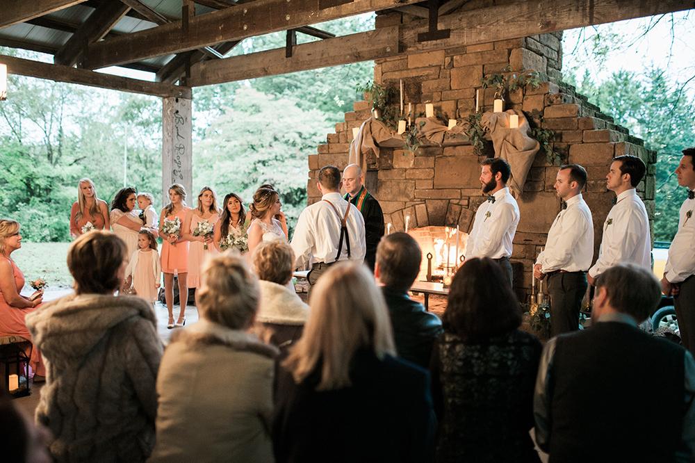 bloomsbury_farms_wedding-323.jpg