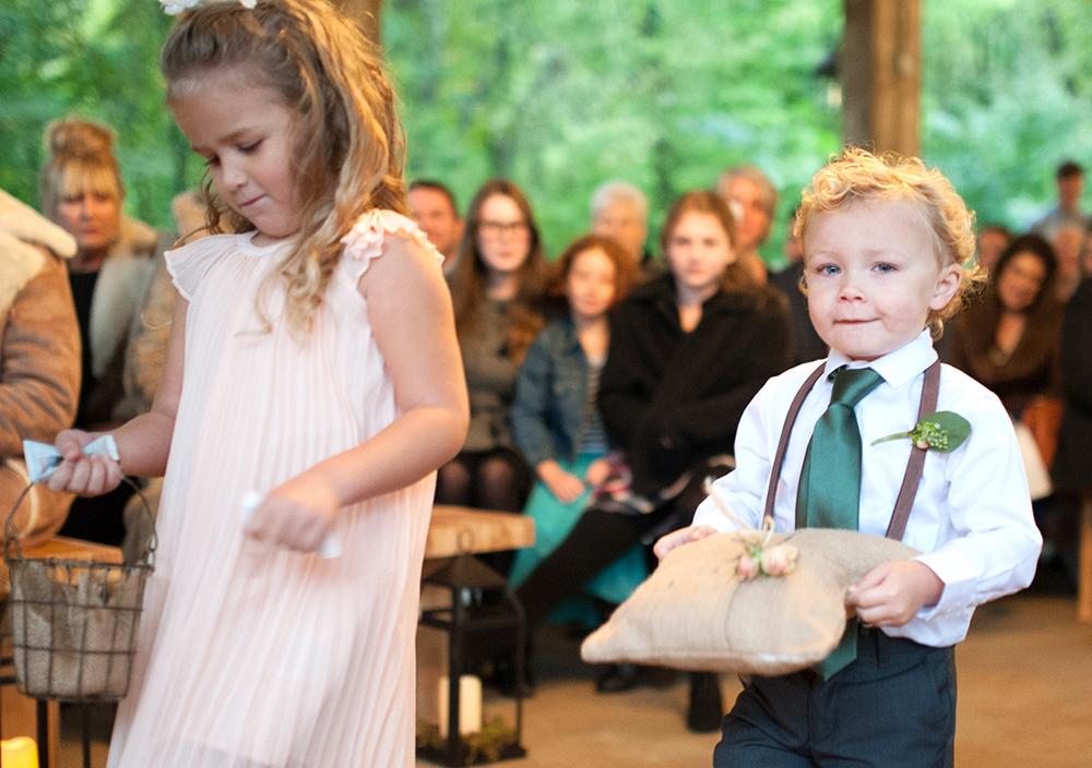 bloomsbury_farms_wedding-12.jpg