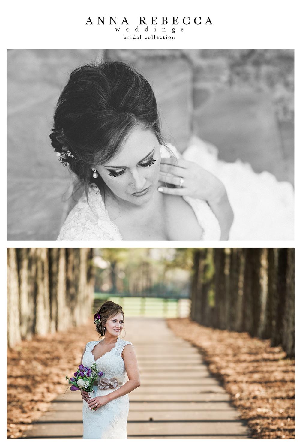 nashville bride 9_1080.jpg