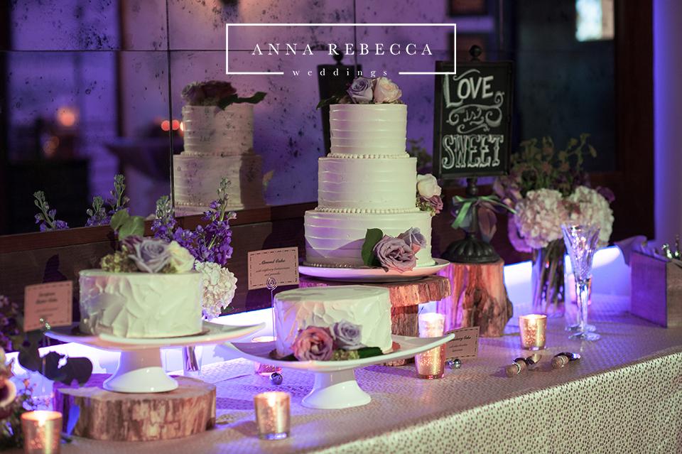 dulce_desserts_wedding_cakes_nashville.jpg