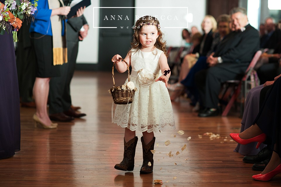flower_girl_with_cowboy_boots.jpg