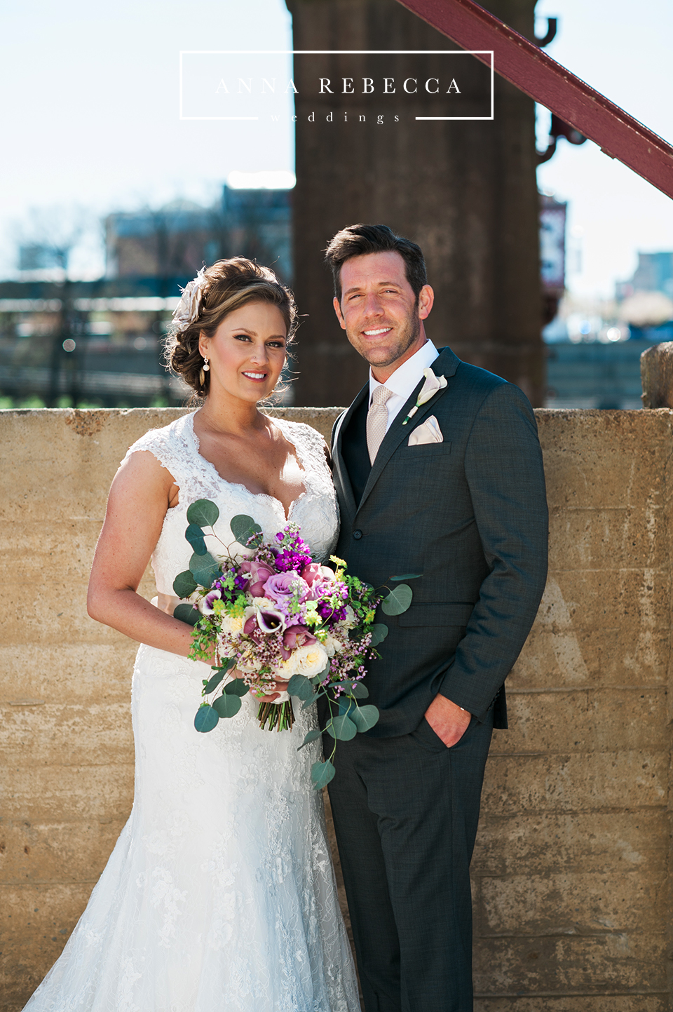 riverfront_nashville_weddings.jpg