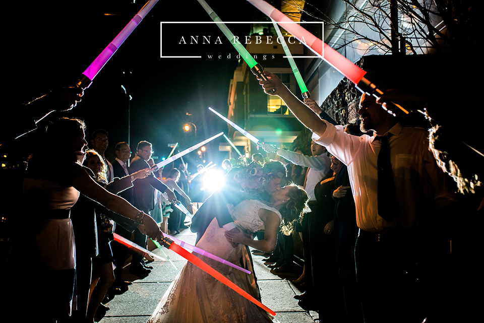 star_wars_light_sabers_wedding_send_off.jpg