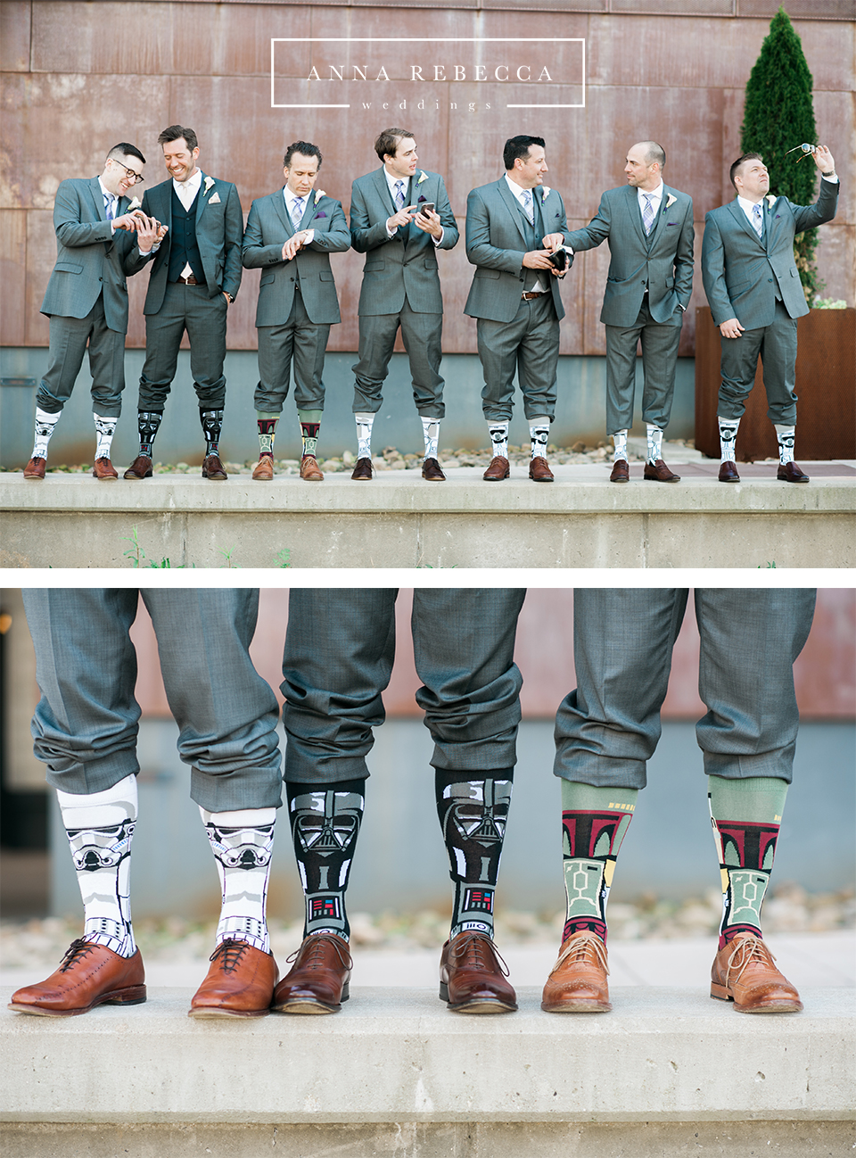 star_wars_socks_groomsmen.jpg