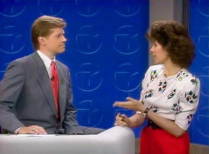 me and Alan 1989.jpg