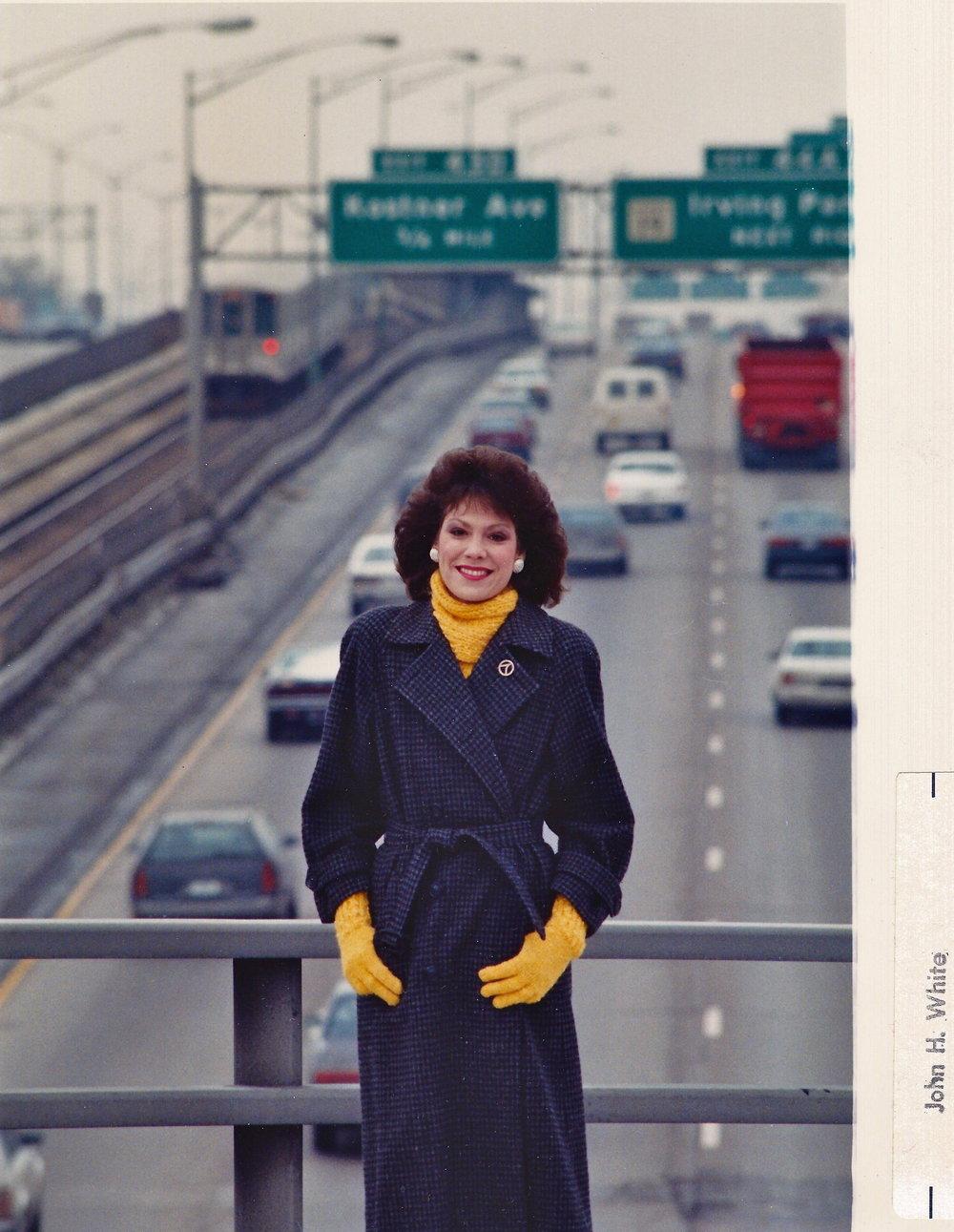over expressway 1990.jpg