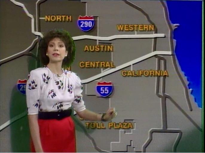 Me in chroma 1989.jpg