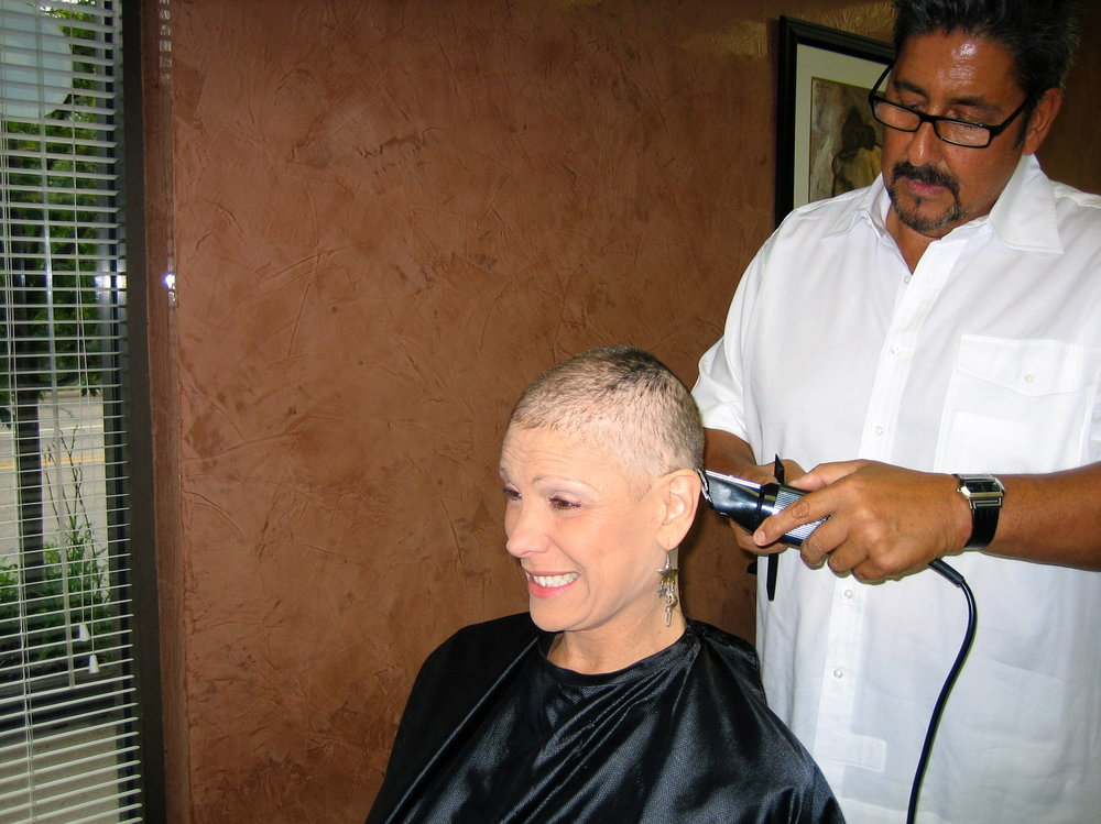 Roz without hair 012.jpg