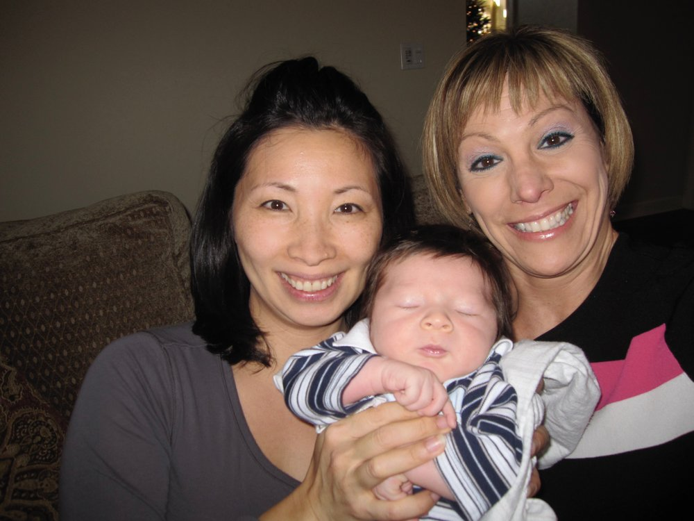 Judy Hsu's new baby 11-30-09 007.jpg