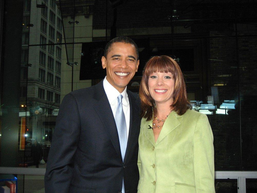 Obama 10-18-06 001.jpg