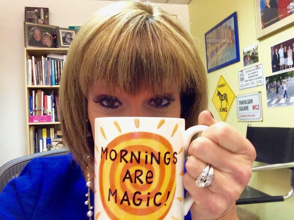 Morning Mug.jpg