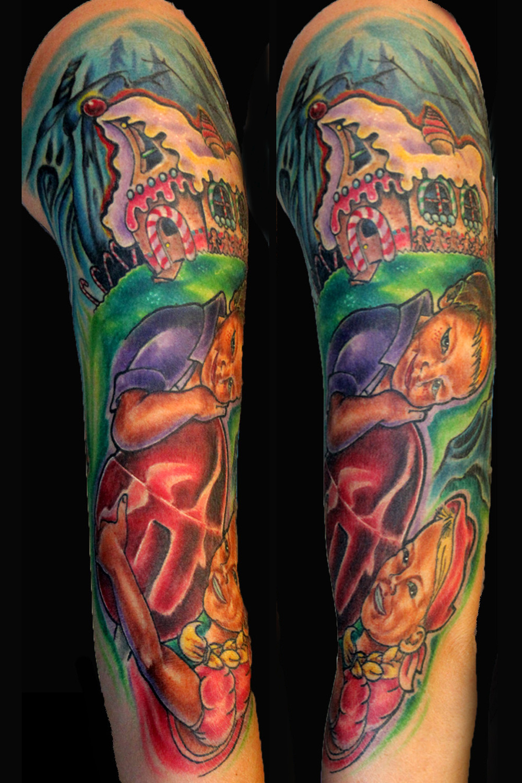 rachels arm.jpg