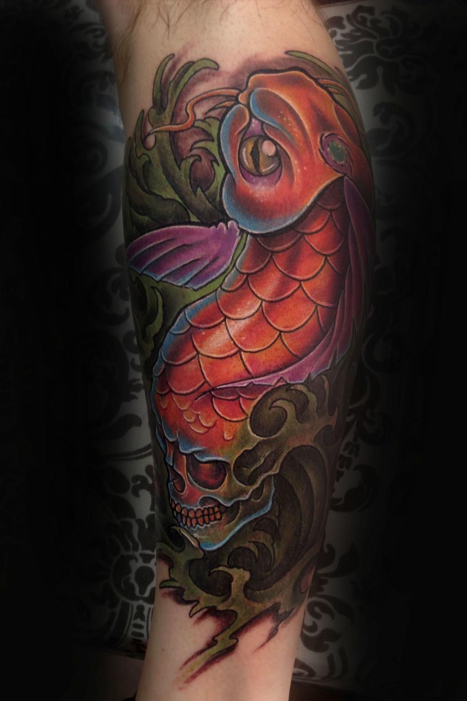 skullfishedt.jpg