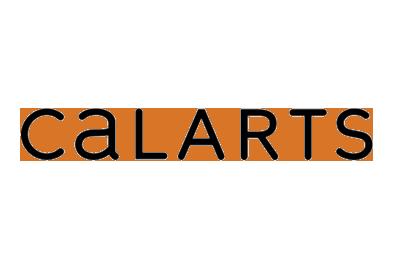 calarts.png