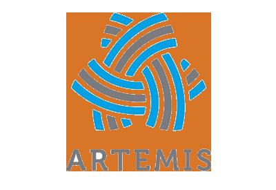 artemis.png