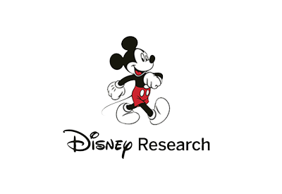 Disney-Research.png
