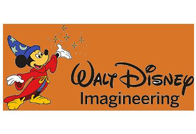 WDI-logo.png