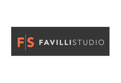 favilli.png