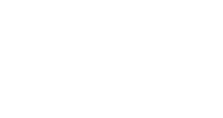 The Connexus Group