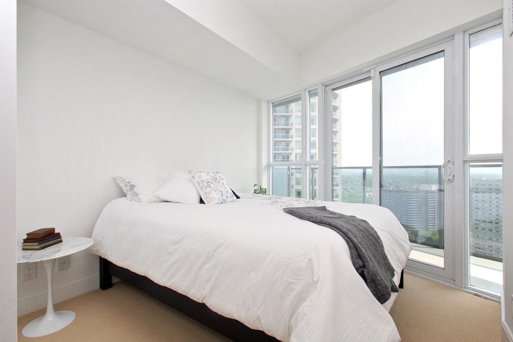 13614_master_bedroom_6_20120524153737.jpg