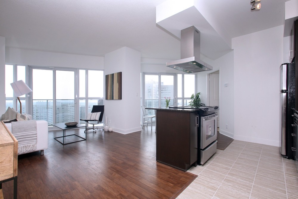 13614_main_living_area_7_20120524153737.jpg