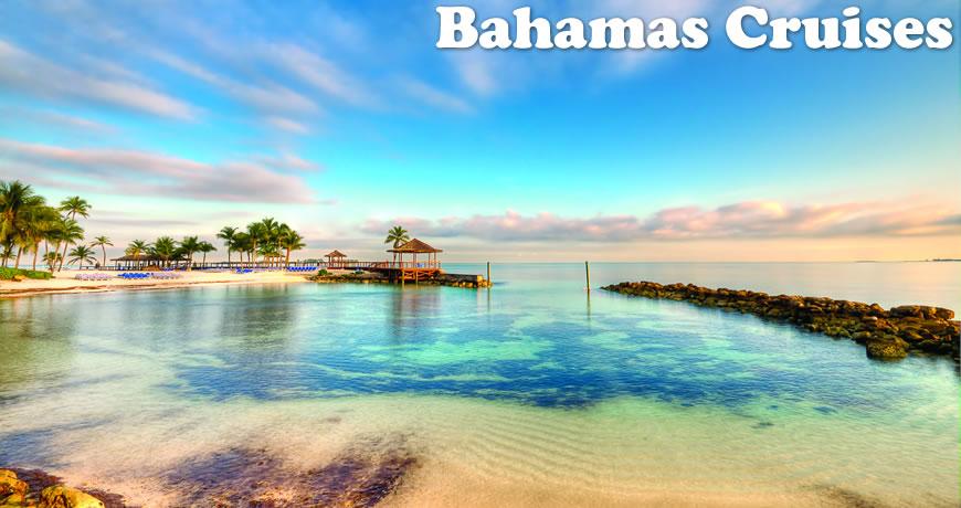 bahamascruises-interiorslide1.jpg