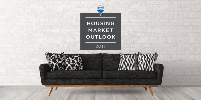 00393_REMAX_2017HousingMarketOutlookReport_remax.ca-blog-post-1024x512-690x345.png