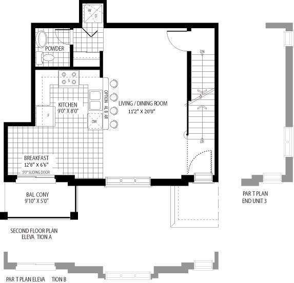 main_floor_plan.jpg