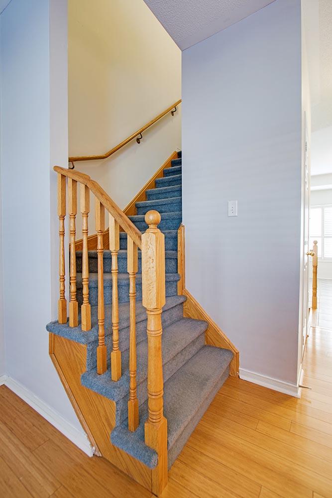 staircase copy.jpg