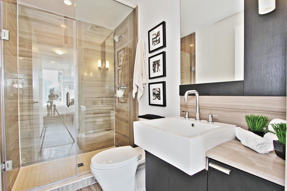 Washroom2.jpg