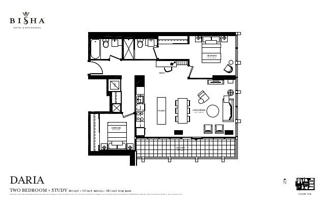 Floorplan_Daria_Bisha.jpg