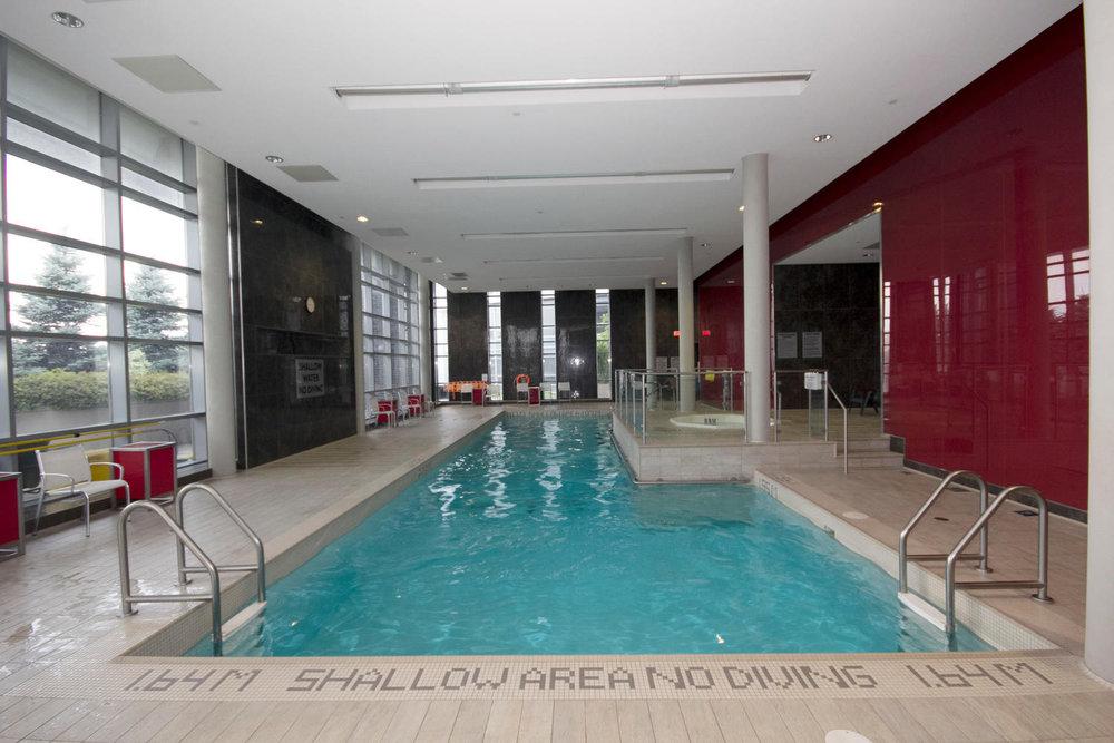 build_indoor_pool.jpg