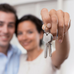 Build your down payment.