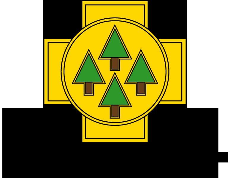 Logo-4-Pinos-trans.png