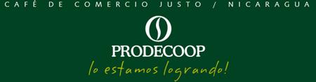 prodecoop_450.jpg