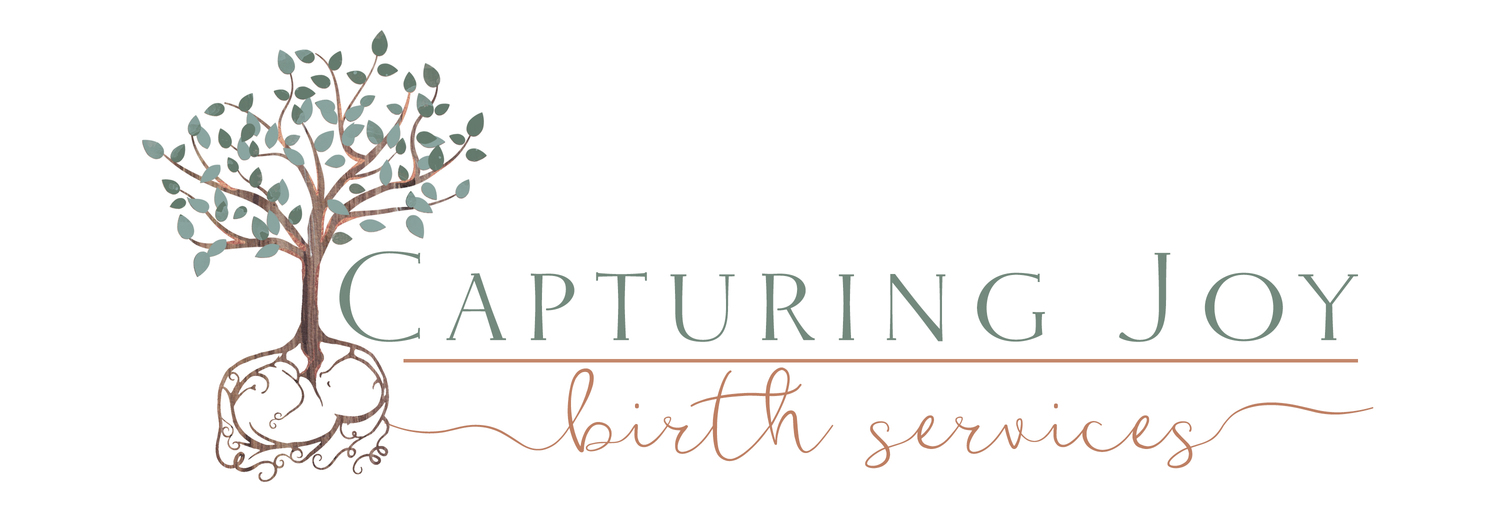 Denver Birth Photographer and Doula Services