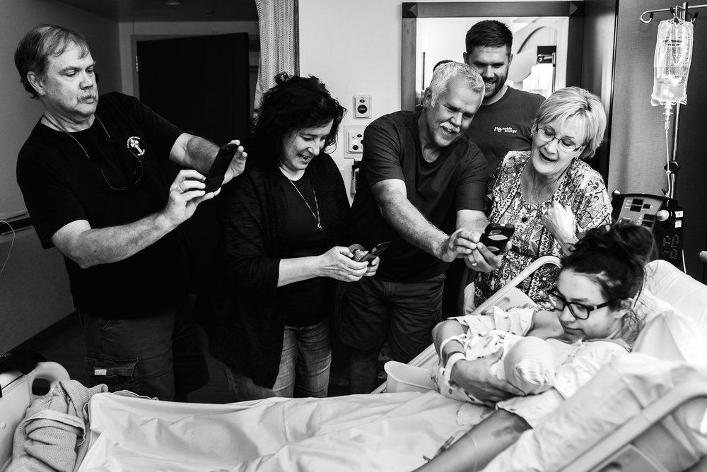 hospitalbirth-8671.jpg