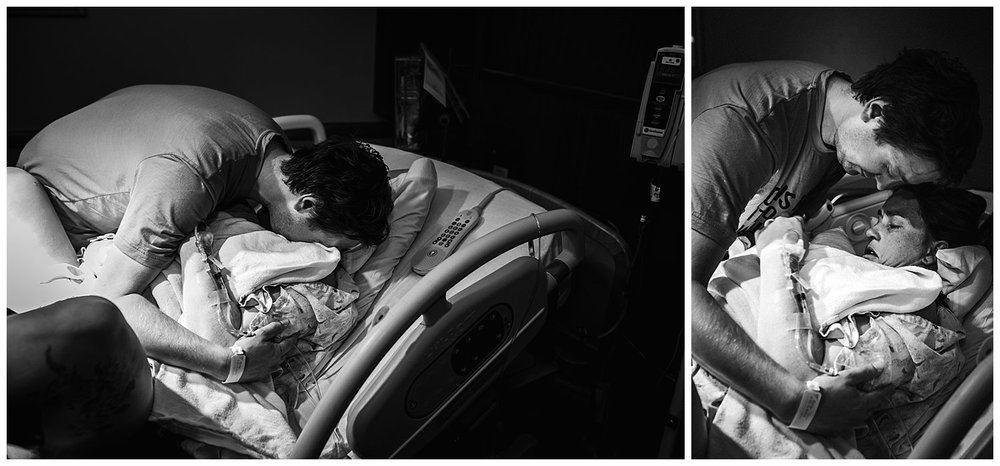 denverbirthphotographer-birth-hospitalbirth-birth photography-baby