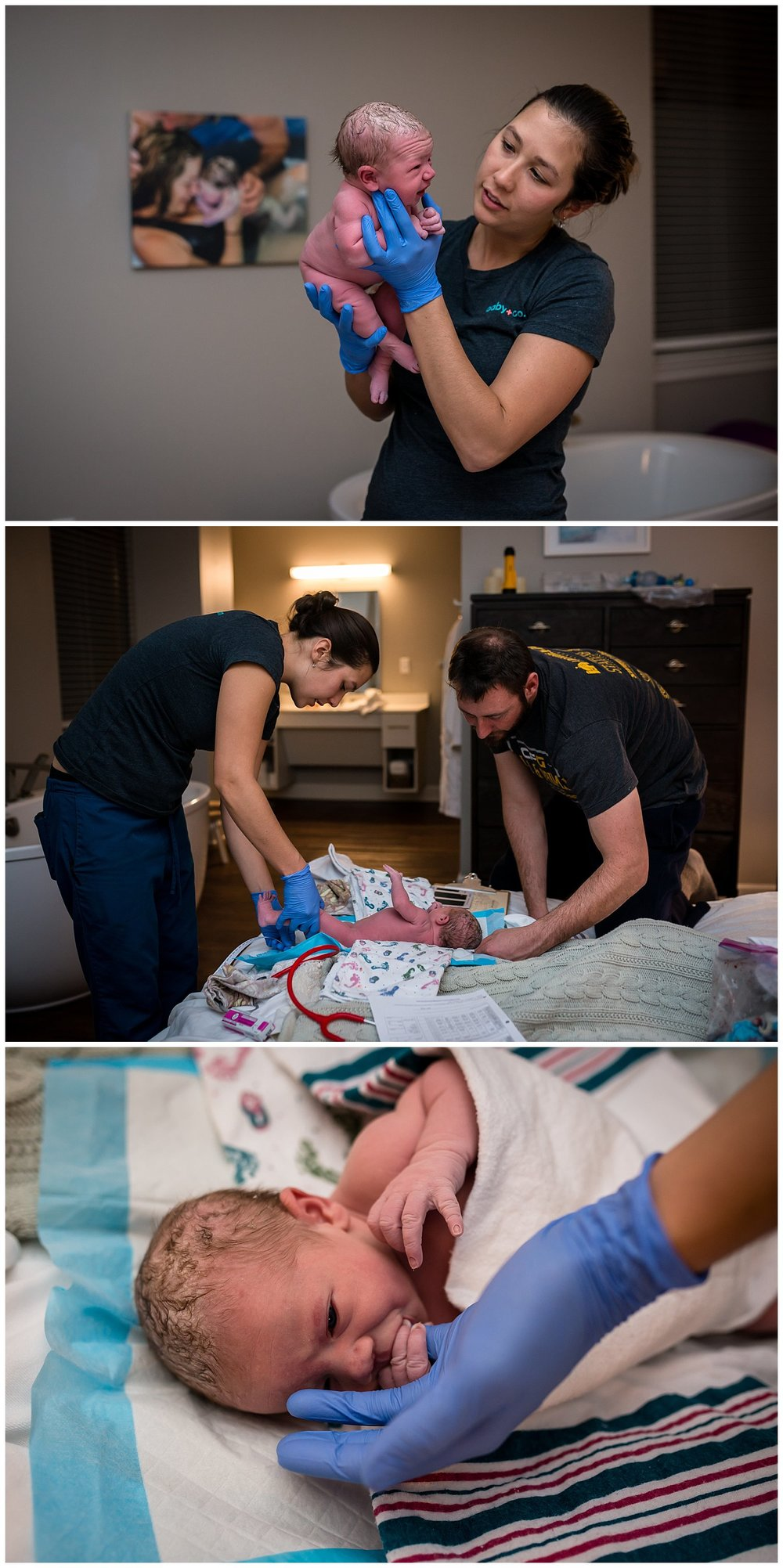 denverbirthphotographer-birthcenter-newborn