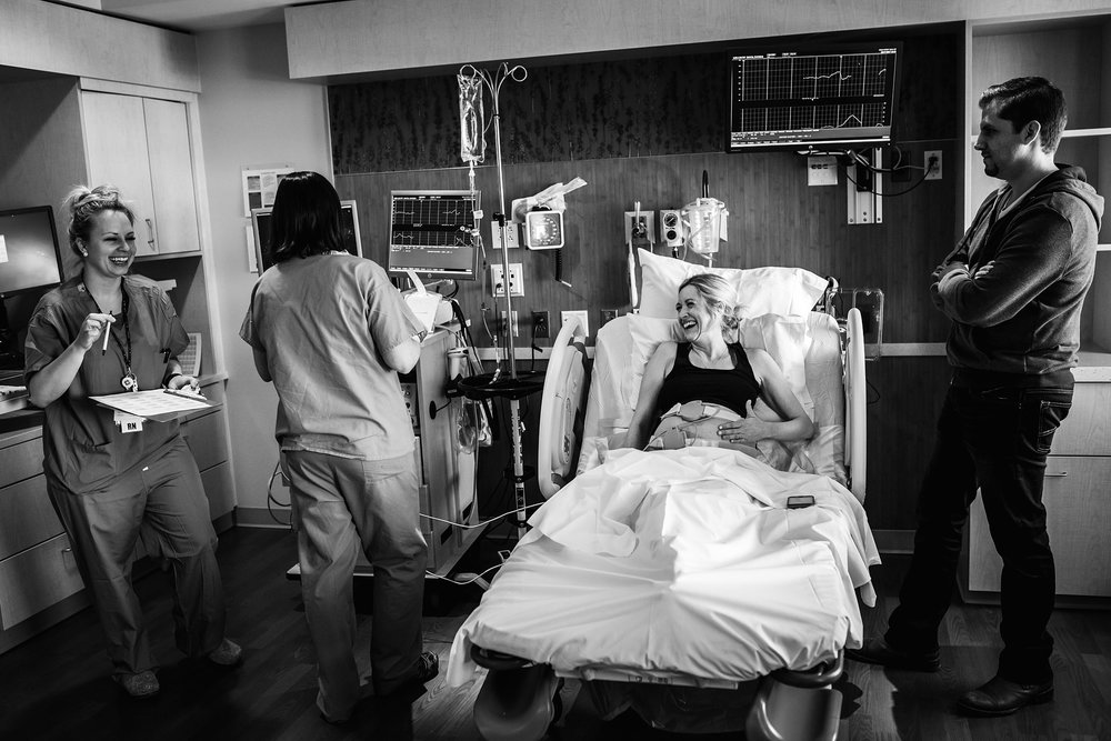 hospital_birth_denver_photography_labor_0090.jpg