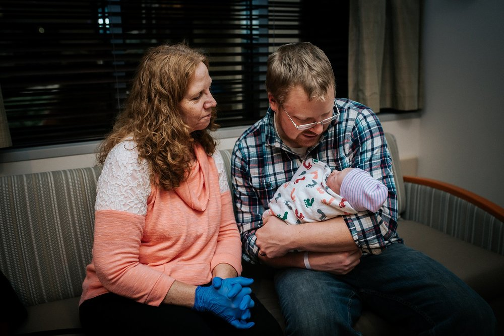 hospital_birth_denver_photography_0164.jpg