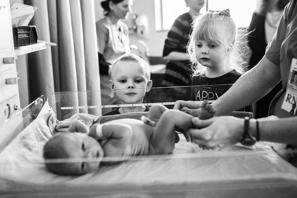 hospital_birth_denver_photography_0200.jpg