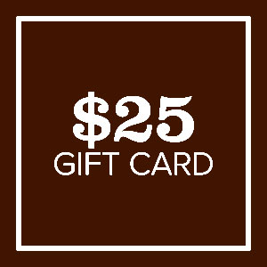 25-Gift-Card---static1.squarespace.jpg