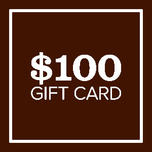 100-Gift-Card---static1.squarespace.jpg